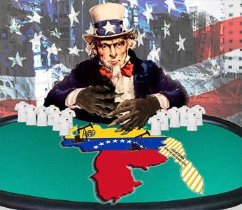 http://www.tiwy.com/noticias/2009/venezuela-usa-relations_d535.jpg