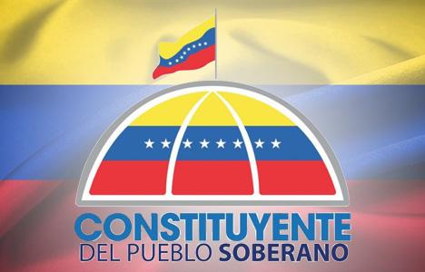 Венесуэла: вечное кораблекрушение или медленное спасение?.