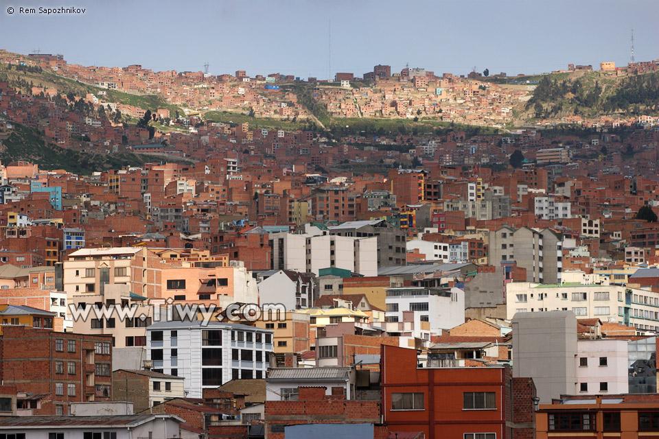 Celulares nuevos en la paz bolivia