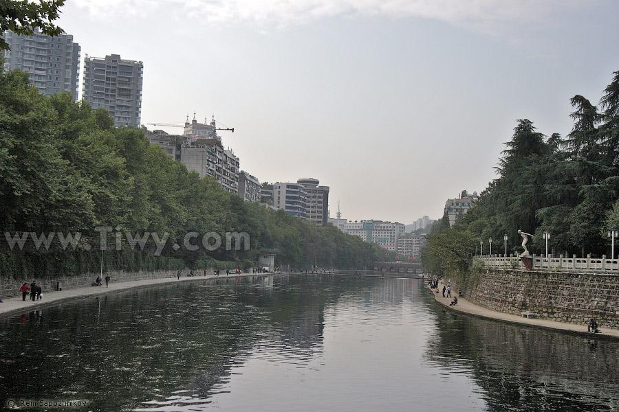 Zunyi China  City new picture : Zunyi China More information