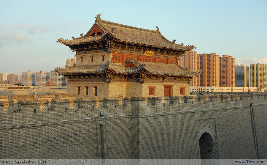 datong china thesis A 10-minute drive from datong ancient city wall, the 4-star datong hotel features accommodation with free wired internet access and flat-screen satellite.