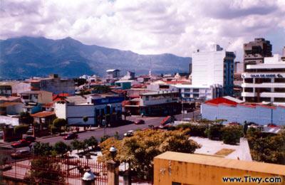 SEX AGENCY in Puerto Ayacucho