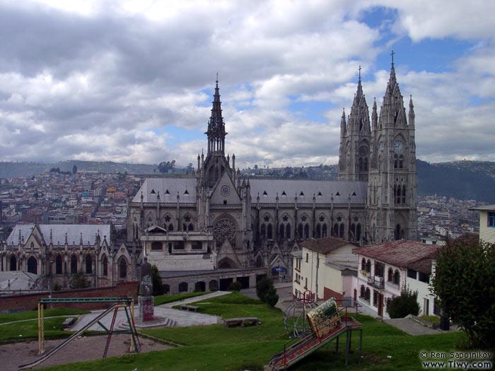 basilica_de_voto_nacional.jpg