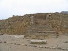 Piramide Menor