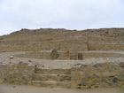 Piramide Mayor