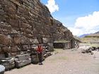 Стена Нового Храма