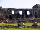 Храм трех окони