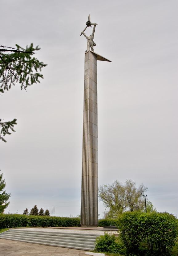 гранитные памятники москва на двоих