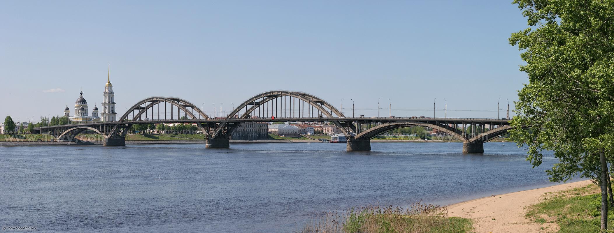 Рыбинск город геев фото 697-735