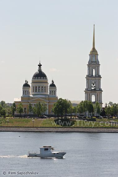golaya-tatyana-arntgolts-v-yutube