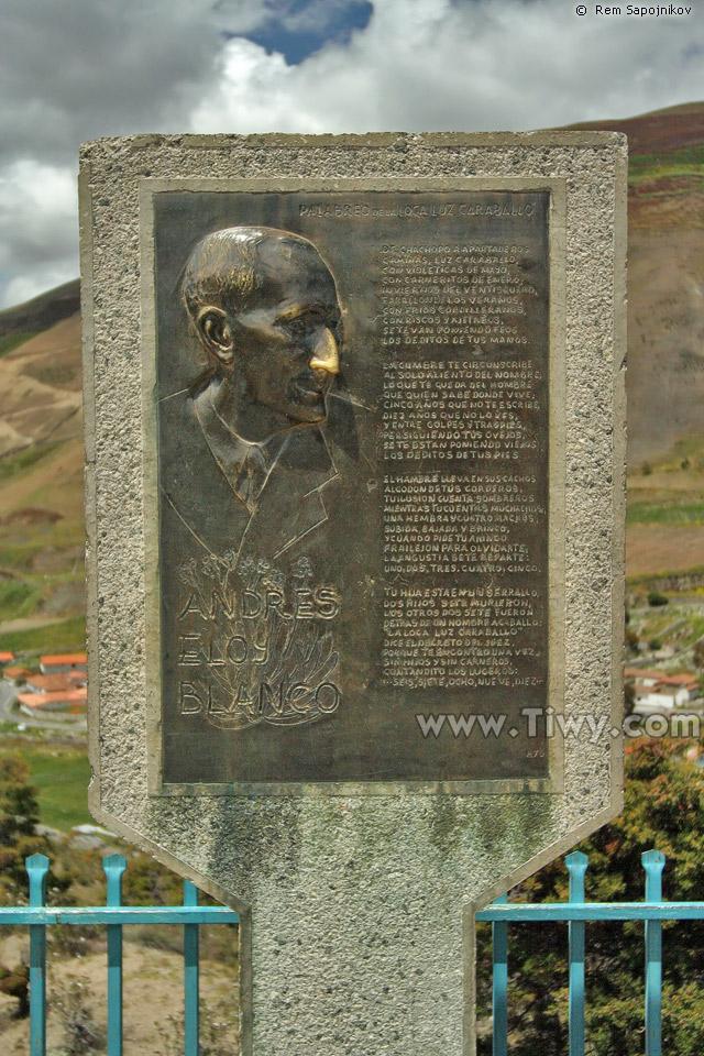 http://www.tiwy.com/pais/venezuela/apartaderos/andres_eloy_blanco.jpg
