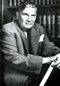 Хосе Рафаэль Покатерра