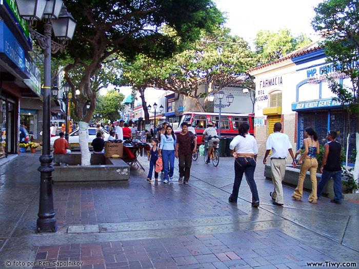 venezolanas perras escorts inca