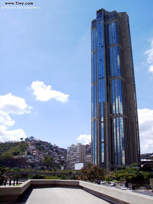 paisajes venezolanos