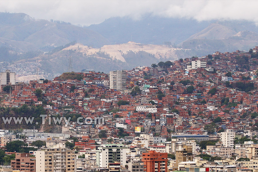 Tiwy Com This Is Also Caracas Venezuela 9 Photos 2mb