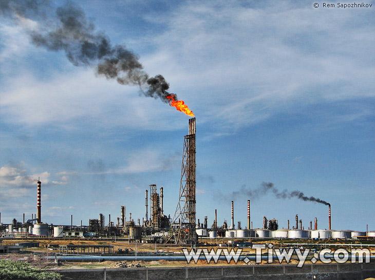 http://www.tiwy.com/pais/venezuela/petroleo/cardon-2.jpg