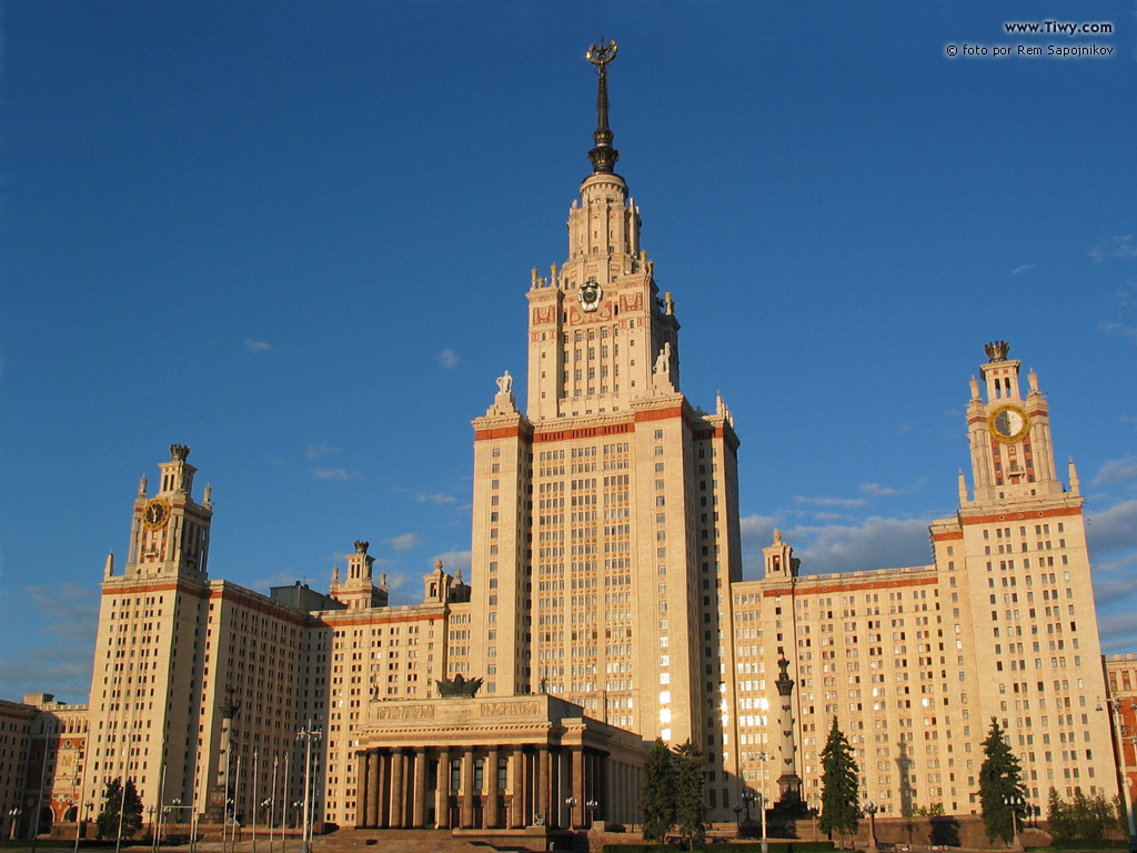 Moscowstateuniversity1024